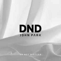 DND (Single)