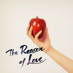 The Reason Of Love (Single) - Taru