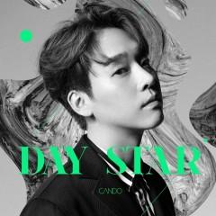 Day Star (Single)