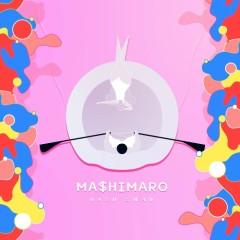 Ma$himaro (Single)