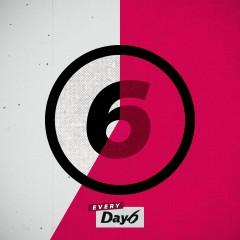 Every Day6 July (Single)