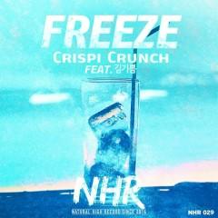 Freeze (Single)