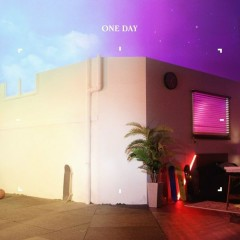 One Day (Single)