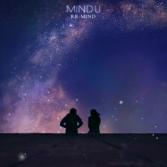 Re:Mind (Mini Album) - MIND U