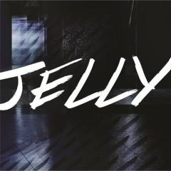 Jelly (Single)