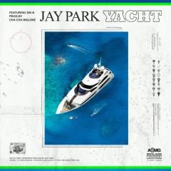 Yatch (Single)