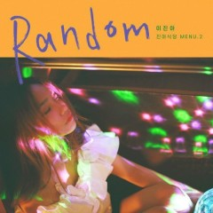 Random (Single)