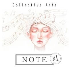 Note 1 (Single)