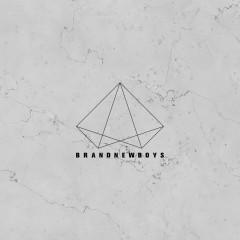 Good Day (Single) - MXM