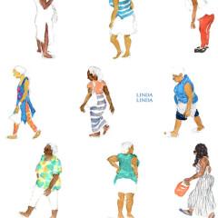 Linda Linda (Single)