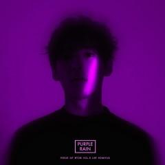 Piece Of BTOB Vol.5 (Single)