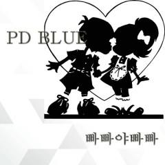 Papayappa (Single) - PD Blue