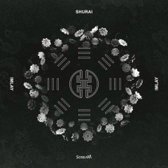 Shurai Ep