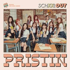 Schxxl Out (The 2nd Mini Album)