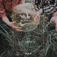 Garden (Mini Album)