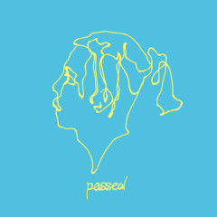 Passed (Single) - MaseWonder