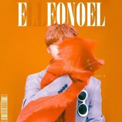Elloenoel