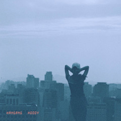 Hangang (Single)