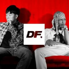 Dingo X H1GHR Music (Single)