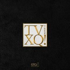 Drop (SM Station) (Single)