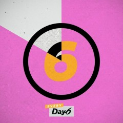 Every DAY6 October (Single)