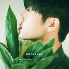 Play In Nature Part.1 Spring (Single)
