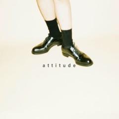 Attitude (Mini Album)