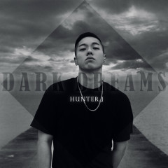 Dark Dreams (Single)