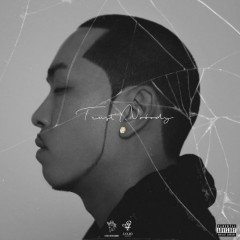 Trust Nobody (Single) - Crown J