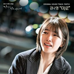 While You Were Sleeping OST Part.8