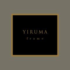 F r a m e - Yiruma