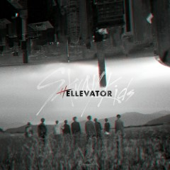 Hellevator (Single) - Stray Kids