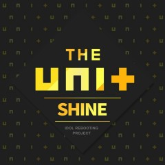 THE UNI+ Shine (Single)
