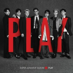 Play (The 8th Album)