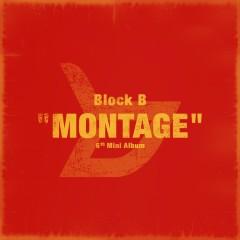 Montage (Mini Album)