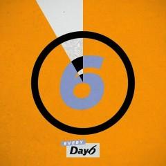 Every DAY6 November (Single)