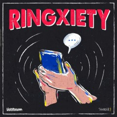Ringxiety (Single)