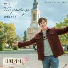 The Package OST Part.6