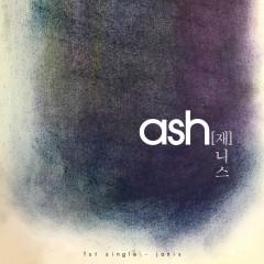Ash (Single)
