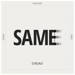 Same (Single)