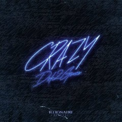 Crazy (Mini Album) - Dok2