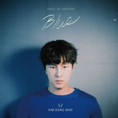 Trace Of Emotion Blue (Single)