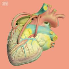 People's Heart