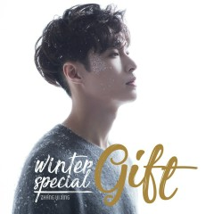 Winter Special Gift (Single)