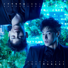 Reboot (Single) - Tohoshinki