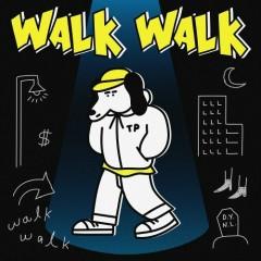 Walking (Single)