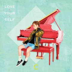 Love Yourself (Single)