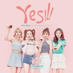 Yes (Single)