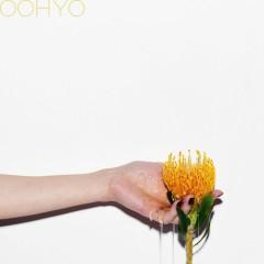 Honey Tea (Single) - OOHYO