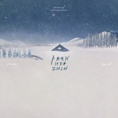 Sound Of Winter (Single)